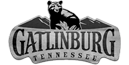Gatlinburg Chamber of Commerce Member